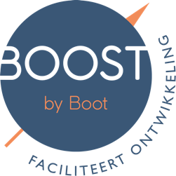 Boost By Boot